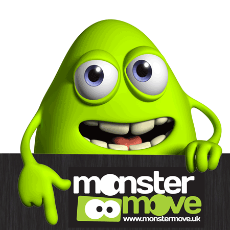About us - Monstermove UK