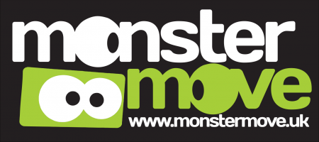 – Monstermove Uk
