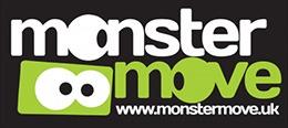 Monstermove Logo