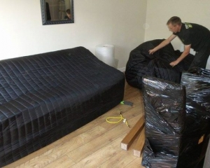 house-removals-in-beverley